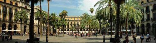 Barcelona_Plaza_Reial_joseprenalias