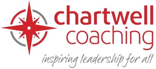 Chartwell Coaching logo - zoedawes