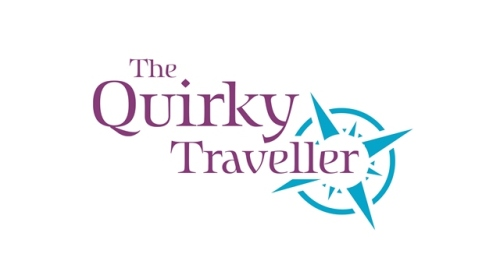 The_Quirky_Traveller_Logo zoedawes